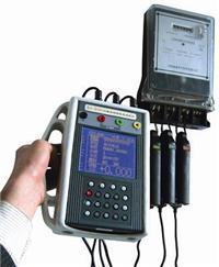 多功能三相電能表現場校驗儀 JYM-3型