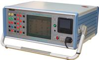 Computer Relay Protection Tester LY806