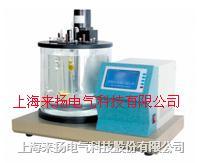 變壓器油運動粘度測試儀 LYND-2008
