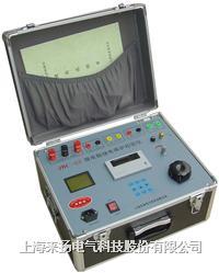 微電腦繼電保護測試儀器 JBC-03