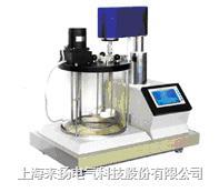 石油破/抗乳化测定仪 LYPR-08