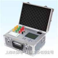 變壓器損耗線路參數測試儀 BDS3000