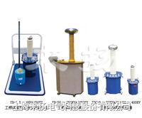 YD轻型高压试验变压器 YD-200KV