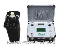 超低频耐压测试仪
