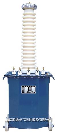 電力設備絕緣耐壓測試裝置 YD-10KVA/100KV