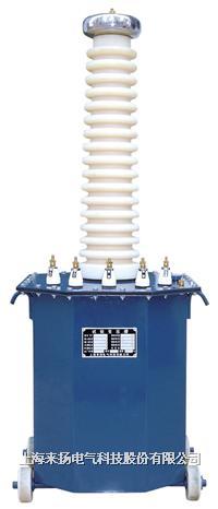 电力设备绝缘耐压测试装置 YD系列