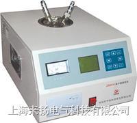 油介質損耗測試儀 LY6000