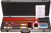 無線高壓核相儀 TAG-9000