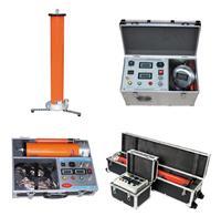 高壓測量器 LYZGF-2000