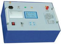 免磁控真空度測試儀 LYZK-2000