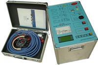 抗幹擾異頻介損測試儀 LYJS-6000