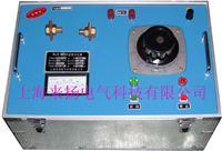 大電流發生器係統 SLQ-83