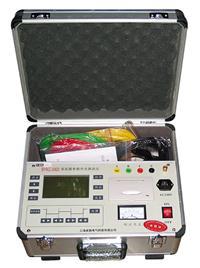 變壓器調壓分接開關測試儀 BKYC-4000