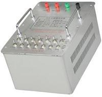 電壓互感器負荷箱 LYDHX-100