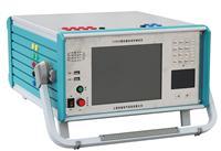 三相繼電保護校驗儀 LY803
