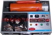 工頻直流高壓發生器 ZGF-VI