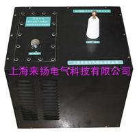 超低頻高壓發生器 VLF-8000