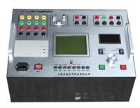 高壓開關機械動特性測量儀 GKH-8008