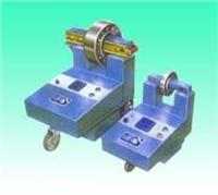 軸承自控加熱器 HB-ZJ