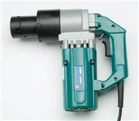 扭剪型電動扳手 P1B型係列