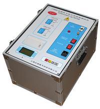 抗幹擾介損測試儀 LY6000