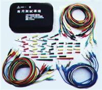 電力專用測試導線 CSX