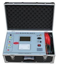 特種變壓器變比組別測試儀 LYB-III