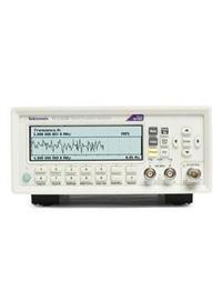 定時器計數器分析儀 FCA3000