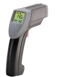 非接觸式測溫儀 ST20