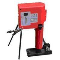 電纜試紮器 LY100