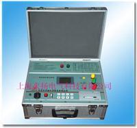 變壓器容量校驗儀 ZHBR3