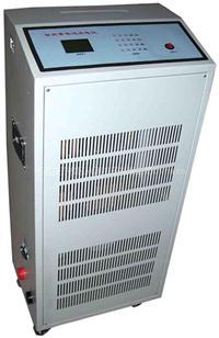 蓄電池恒流放電負載測試儀 LY系列