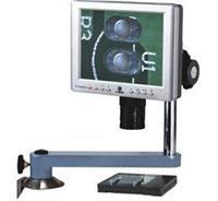 精密測量視頻顯微鏡 CT-2200DS