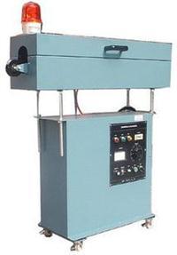 高頻火花機 LYGC-III