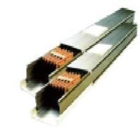 鋁合金外殼母線槽 MXC-II