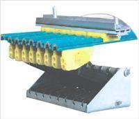 單級組合式滑觸線 HC