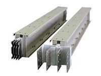鋁合金母線槽 LYMX系列