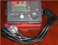 漏電保護器測試儀 LD-2