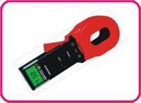 鉗形接地電阻測量儀 ETCR2000