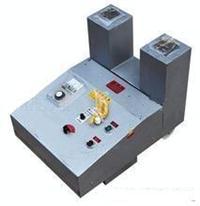 電磁感應加熱器 HA