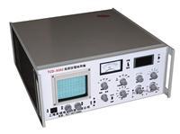局部放電檢測器 TCD-9302