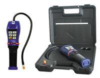 sf6氣體分析儀 AR5750