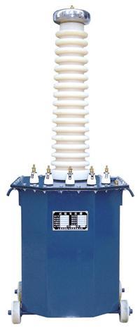 充氣式輕型高壓試驗儀 YD