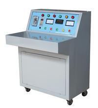 變壓器低壓控制柜 FZX