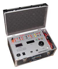 繼電器檢測儀 LY660
