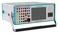 三相继电器校验装置 LY806
