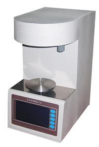 油界面張力儀 LYJS-600