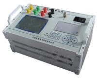 有源變壓器容量分析儀 LYBRY-II