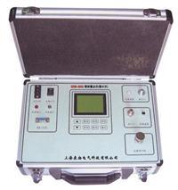 氫氣綜合測試儀 GSM
