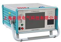 微機繼電器保護裝置測試儀 LY803